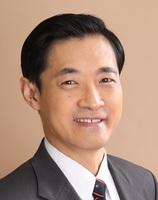 名古屋の税理士 米津晋次